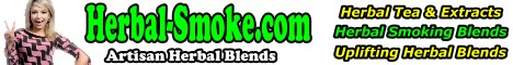 Herbal-Smoke.com