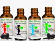 Potent Herbal Extract On Sale