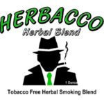 Herbacco Herbal Smoke Blend - Quit Smoking with Herbal Smoking Blends - Herbacco Smoke Blends
